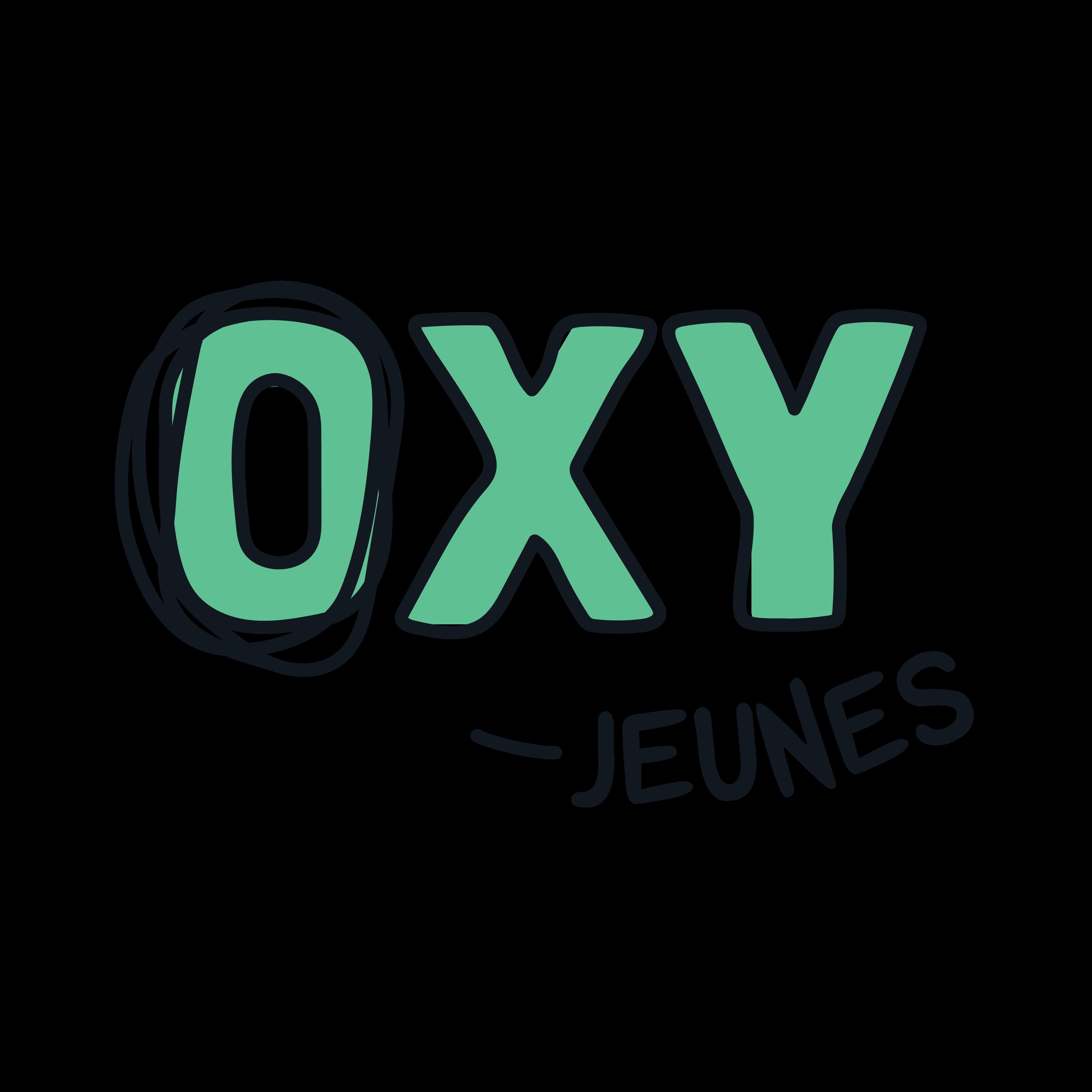 Oxy-Jeunes