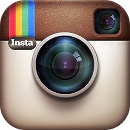 instagram lolo
